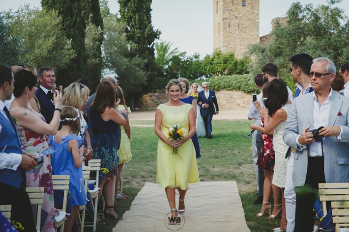 castell-d-emprda-wedding-084