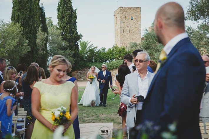 castell-d-emprda-wedding-085