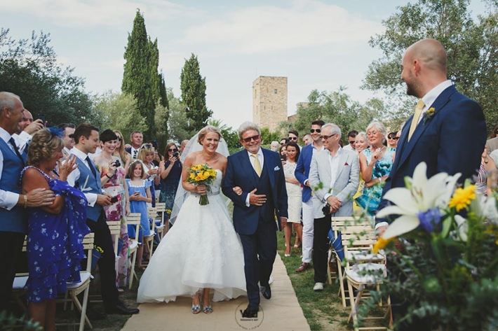 castell-d-emprda-wedding-086