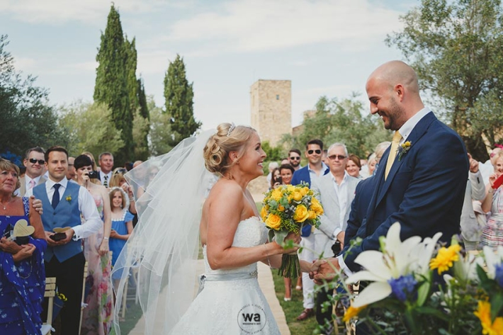 castell-d-emprda-wedding-087