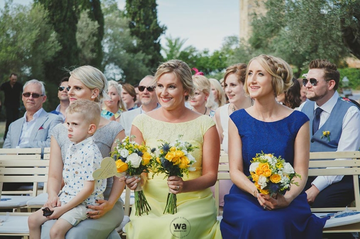 castell-d-emprda-wedding-088