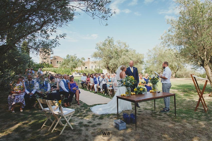 castell-d-emprda-wedding-090