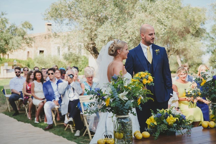 castell-d-emprda-wedding-091