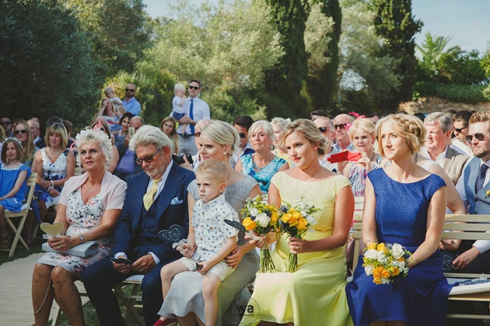 castell-d-emprda-wedding-092