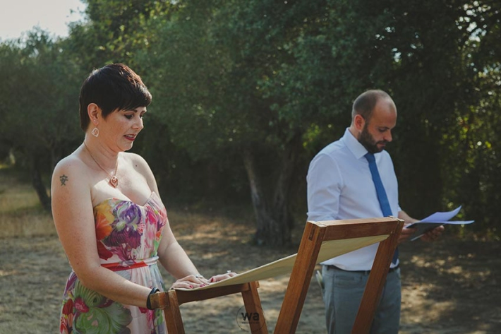 castell-d-emprda-wedding-094