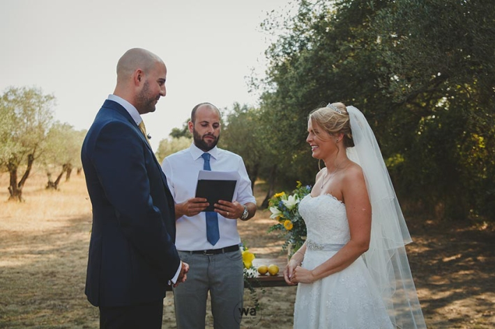 castell-d-emprda-wedding-103