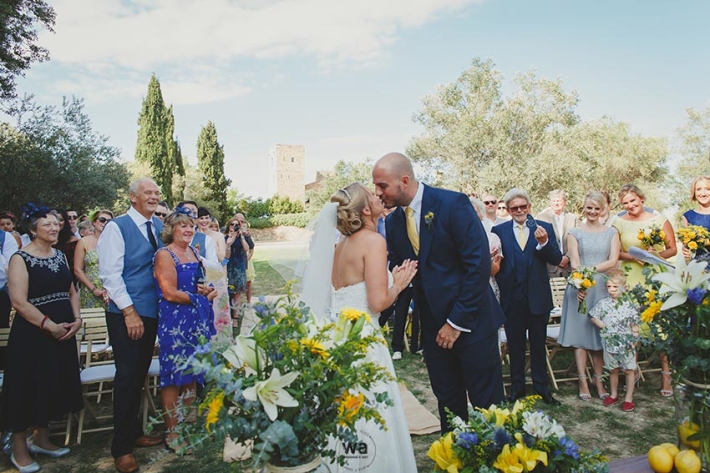 castell-d-emprda-wedding-109