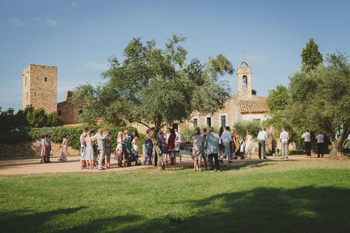 castell-d-emprda-wedding-112