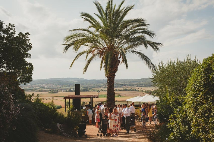 castell-d-emprda-wedding-113