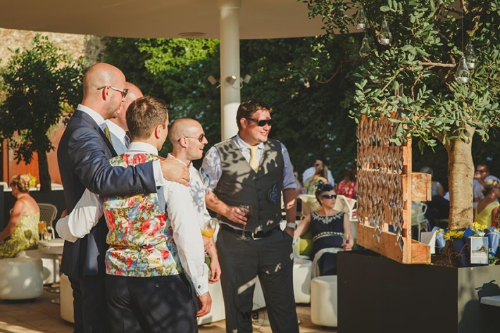 castell-d-emprda-wedding-115