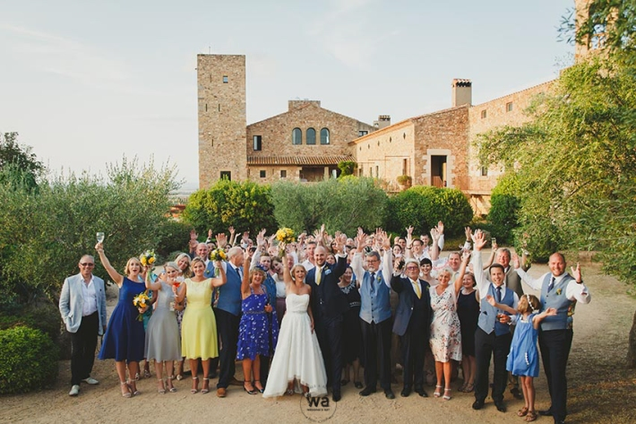 castell-d-emprda-wedding-130