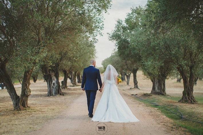 castell-d-emprda-wedding-132