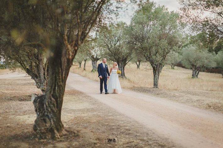 castell-d-emprda-wedding-133