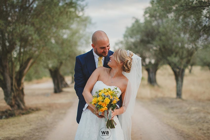 castell-d-emprda-wedding-134