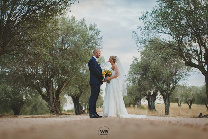 castell-d-emprda-wedding-138