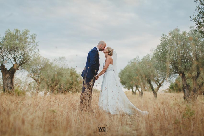 castell-d-emprda-wedding-141