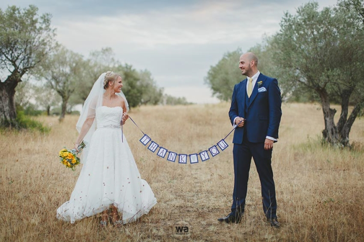 castell-d-emprda-wedding-143
