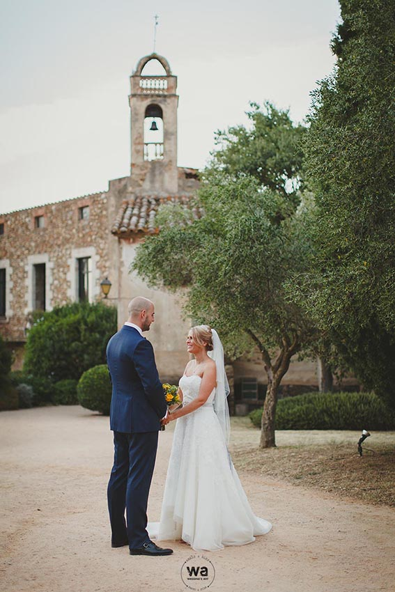 castell-d-emprda-wedding-146