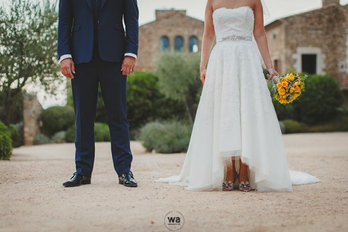 castell-d-emprda-wedding-147