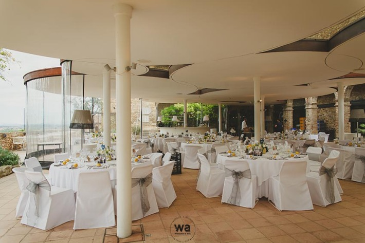 castell-d-emprda-wedding-150