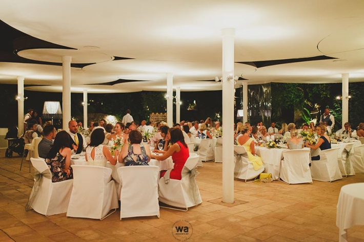 castell-d-emprda-wedding-168