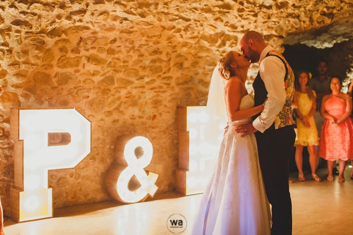 castell-d-emprda-wedding-181