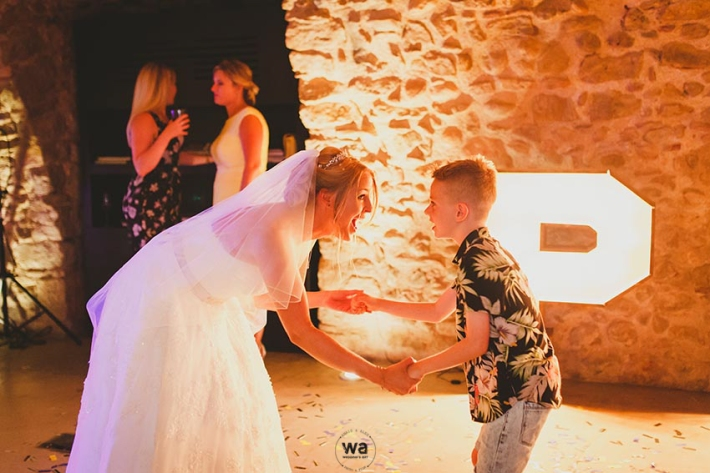 castell-d-emprda-wedding-183