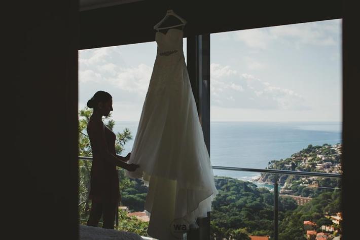 casament-costa-brava-015