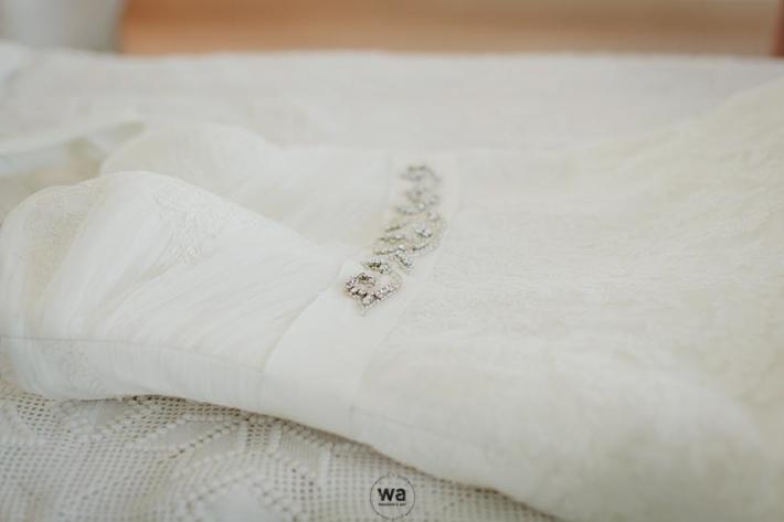 casament-costa-brava-017