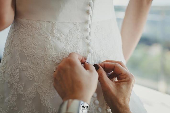 casament-costa-brava-019