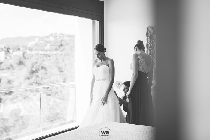 casament-costa-brava-020
