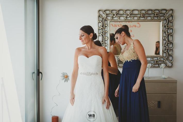 casament-costa-brava-021