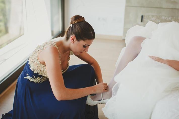 casament-costa-brava-025