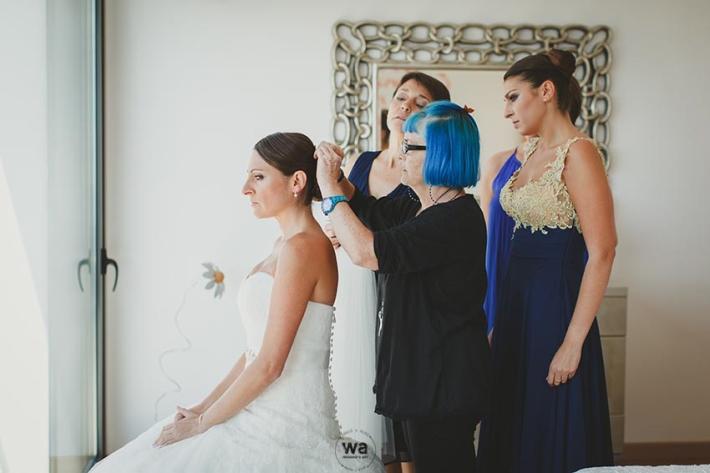 casament-costa-brava-028