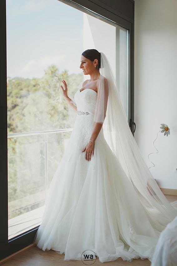 casament-costa-brava-029