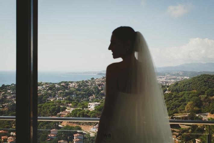 casament-costa-brava-030