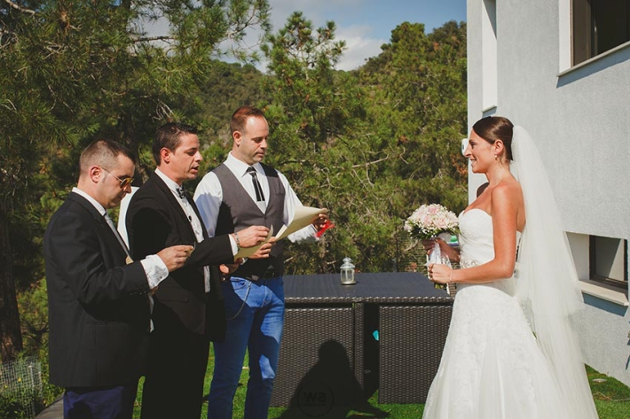 casament-costa-brava-031