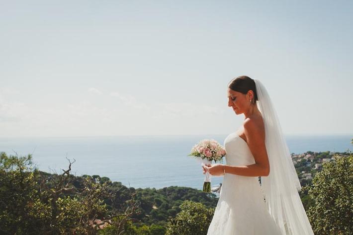 casament-costa-brava-034