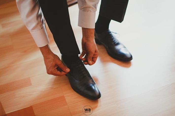 casament-costa-brava-042