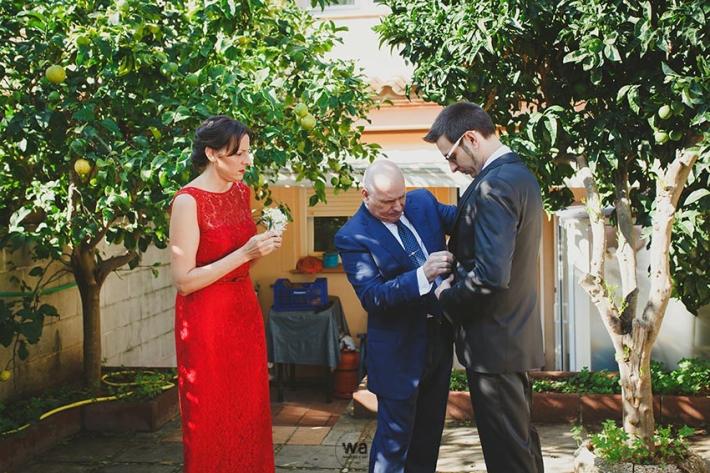 casament-costa-brava-043