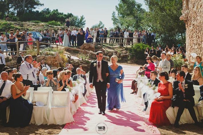 casament-costa-brava-053