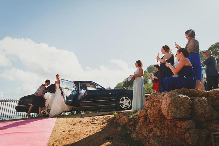 casament-costa-brava-054