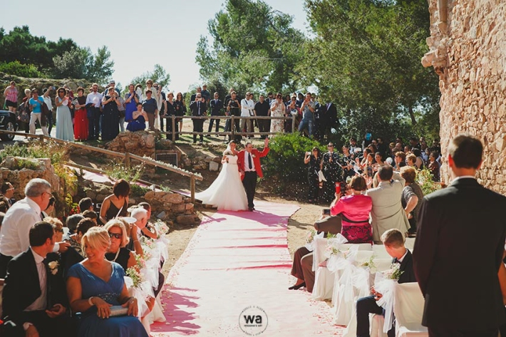 casament-costa-brava-057