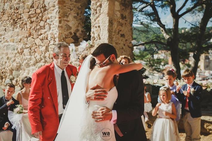 casament-costa-brava-059
