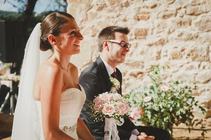 casament-costa-brava-060
