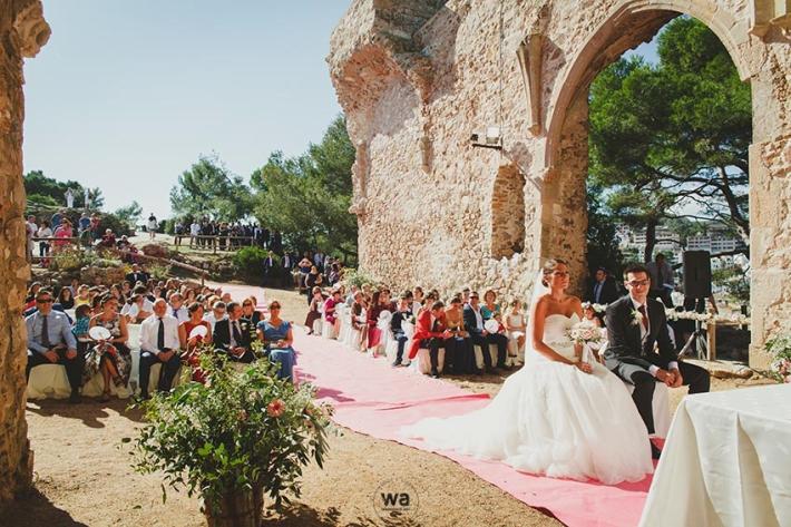 casament-costa-brava-061