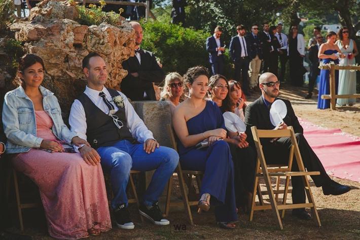 casament-costa-brava-062