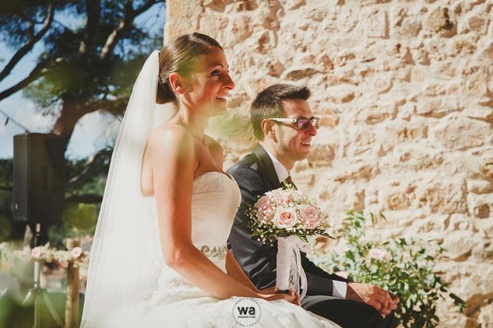 casament-costa-brava-066