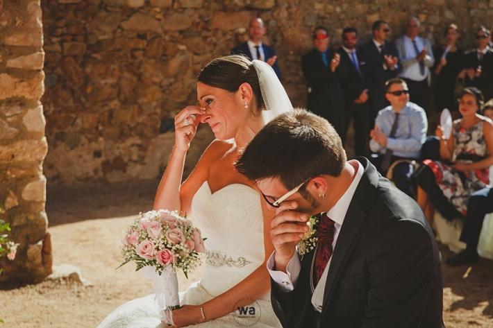 casament-costa-brava-068