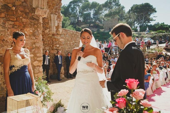 casament-costa-brava-071
